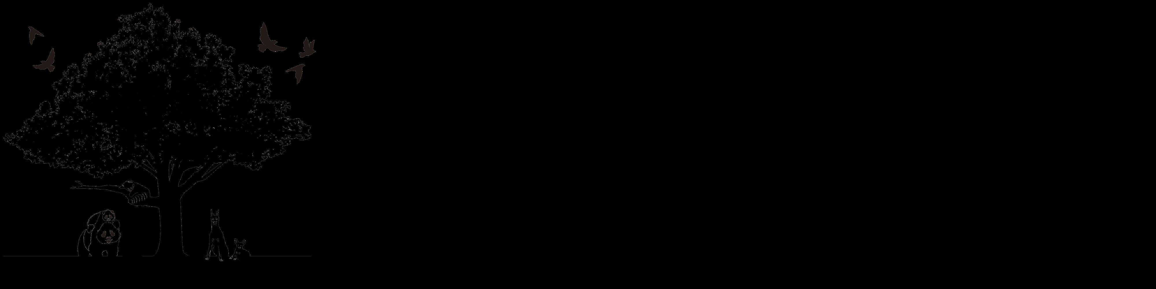 lebenwood-logo