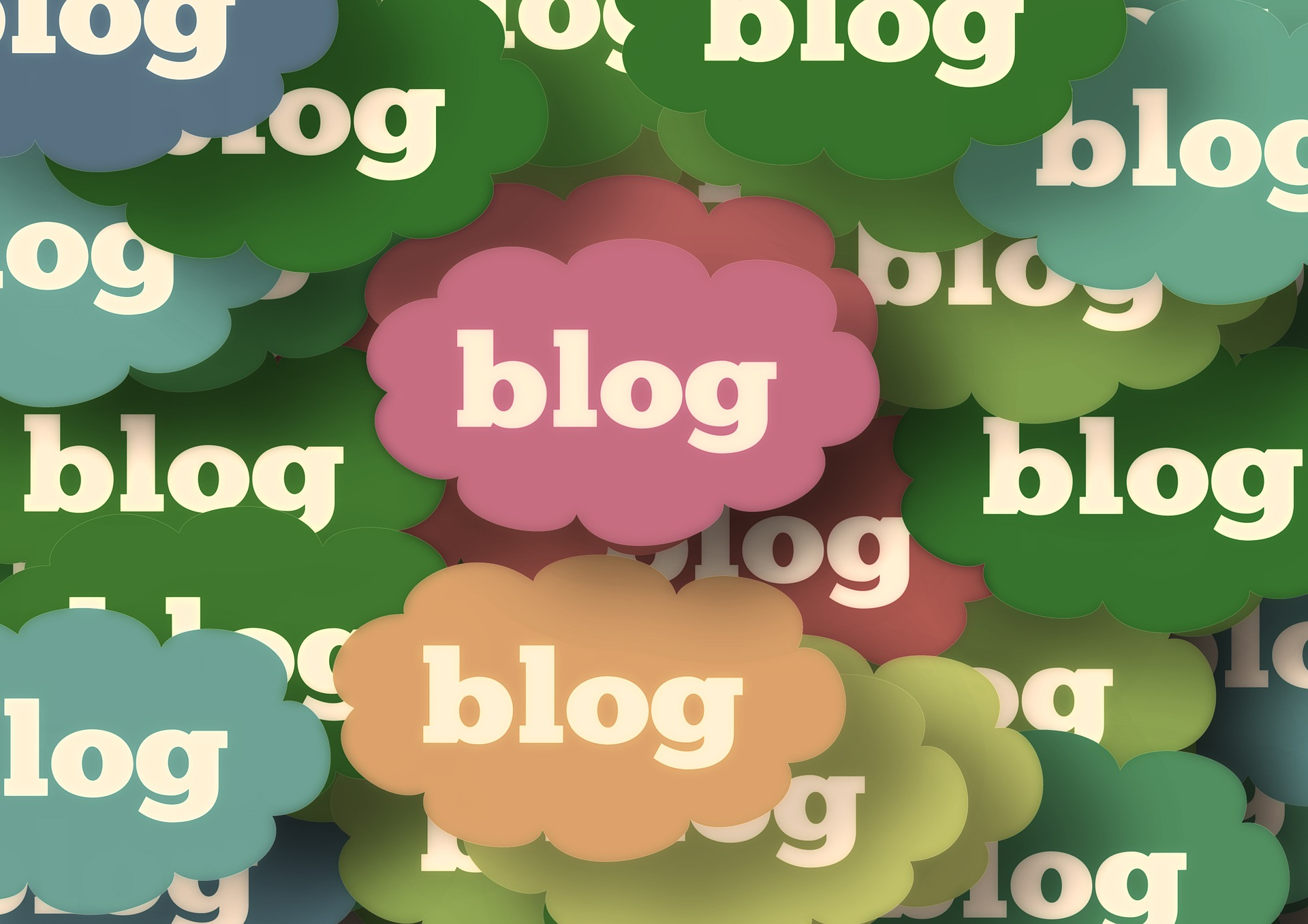 introdution_blog